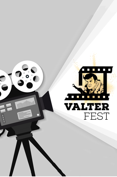 Treći Valter Fest u Mladenovcu