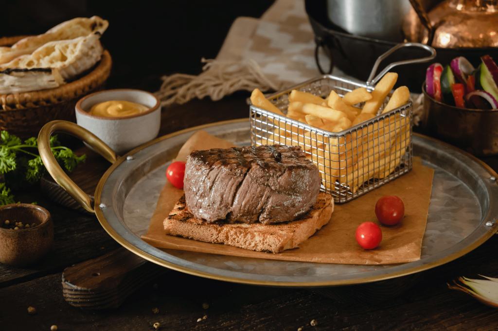 walter biftek